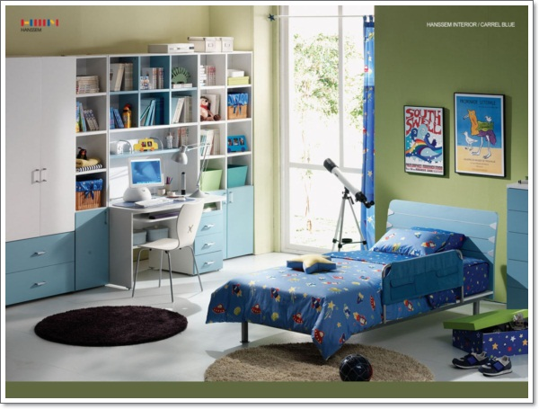 Kids-Room-Design-Ideas-346