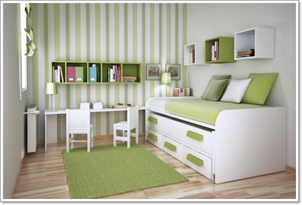 Kids-Room-Design-Ideas-4