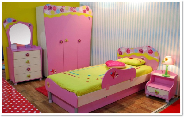 Kids-Room-Design-Ideas-411