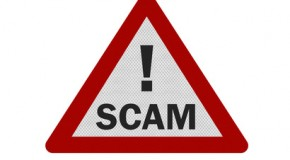 How to Spot 10 Common Real Estate Scams