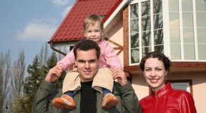 10 Questions to Ask Yourself Before Buying a House