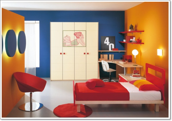 excellent-modern-kids-room-decorations-ideas
