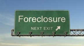 The Pros and Cons of Foreclosed Real Estate