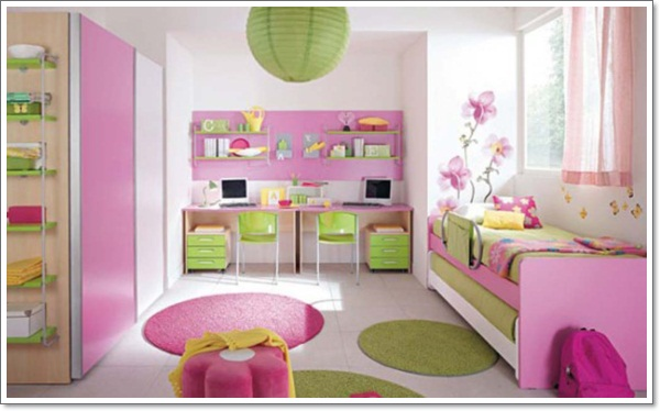 happy_and_bright_children_room_design_ideas