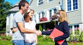 10 Must Follow Tips for First Time Home Buyers