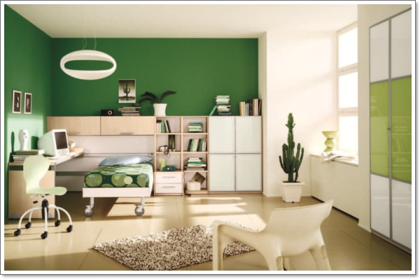 huge-Kids-room-interior-design-ideas-picture1