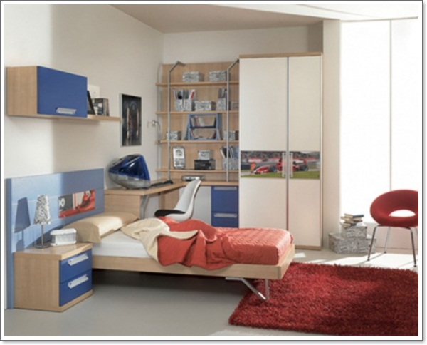kids-room-design-blue-white-625x500