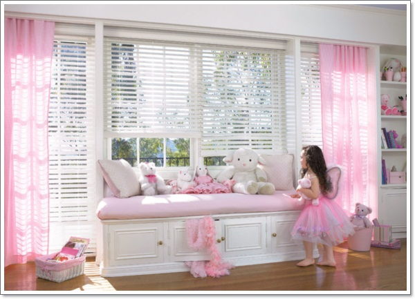 kids-room-design-ideas-cool-pink-kids-bedroom-and-curtain-pink-kids-800x570