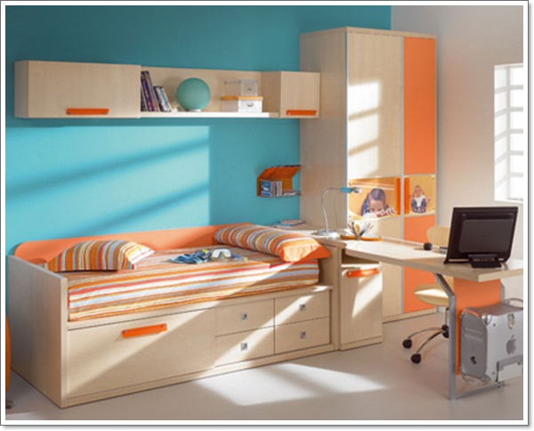 kids-room-ideas-1280x1024-fancy-kids-room-decor-ideas-and-by-kibuc-moyuc.com