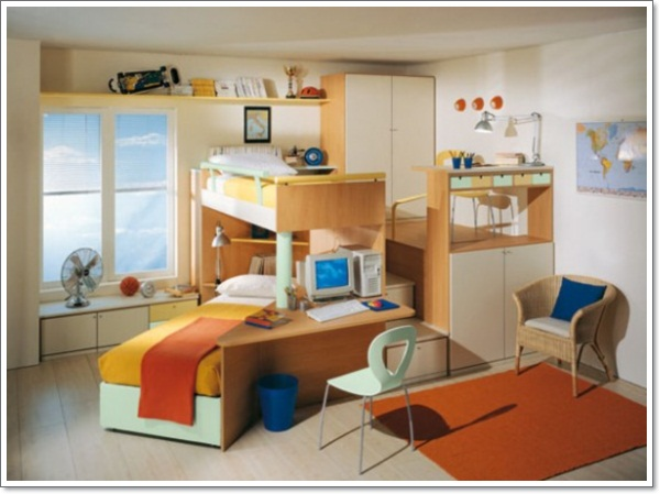 leonardo-bright-kids-room-554x410