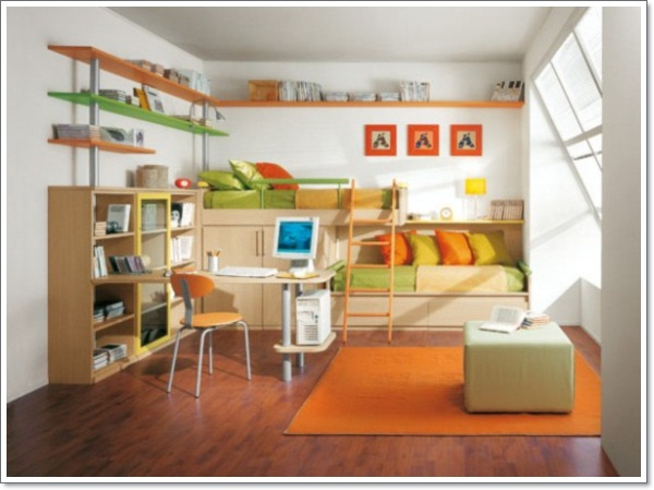 platone-sunny-kids-bedroom-554x410