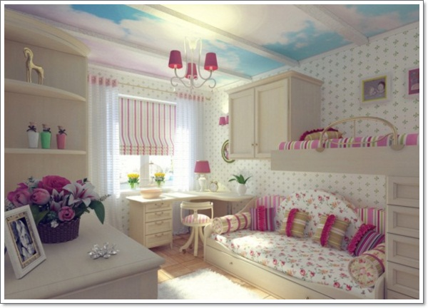 room-kids-toddler-girl-bedroom-38