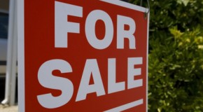 10 Ways to Sell Your House Faster