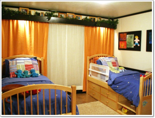 ... Shared Kids Room Ideas Shared Kids Room Design  Url