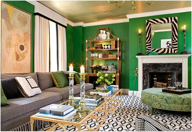 sherrill-canet-green-living-room